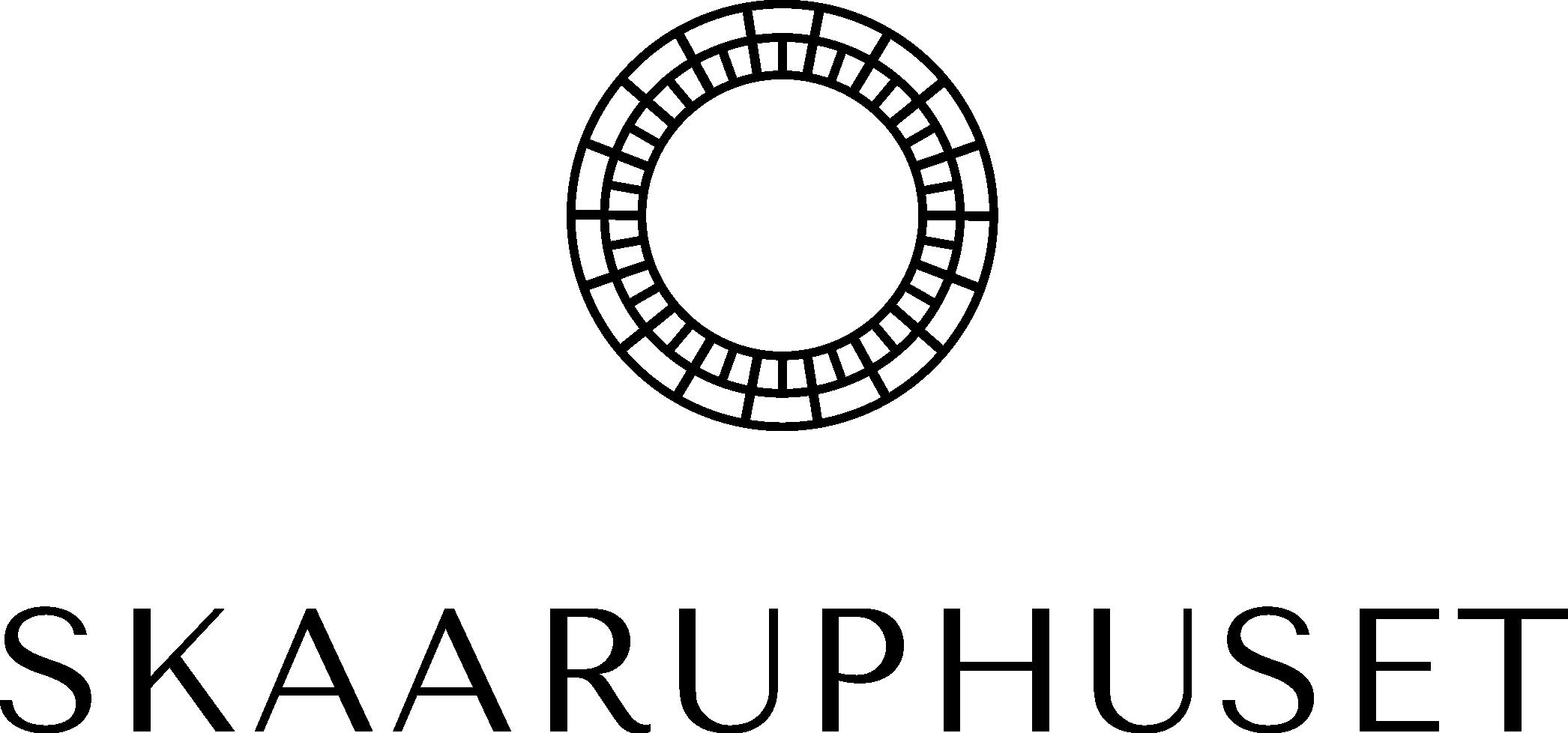 Skaaruphuset